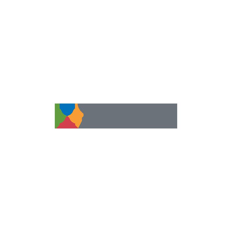 calgary-homeless-foundation