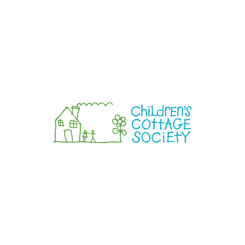 800-childrens-cottage-society-logo