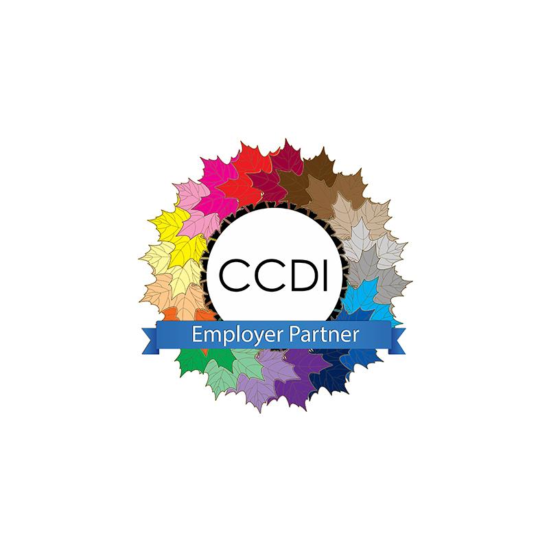 employer-partner-800x800px
