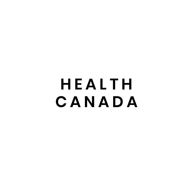 health-canada-white-background-800x800px