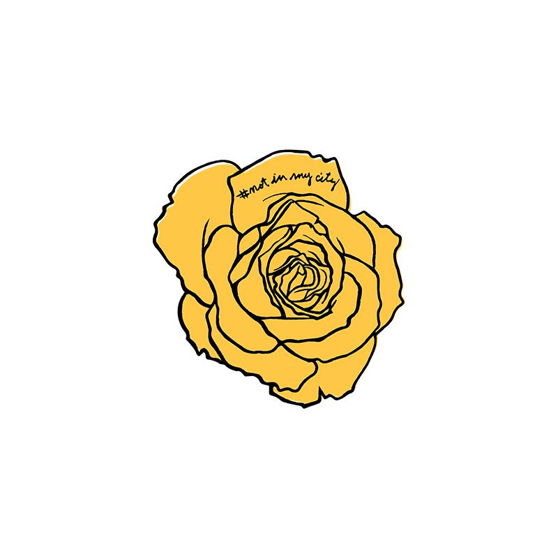 rose-800x800px